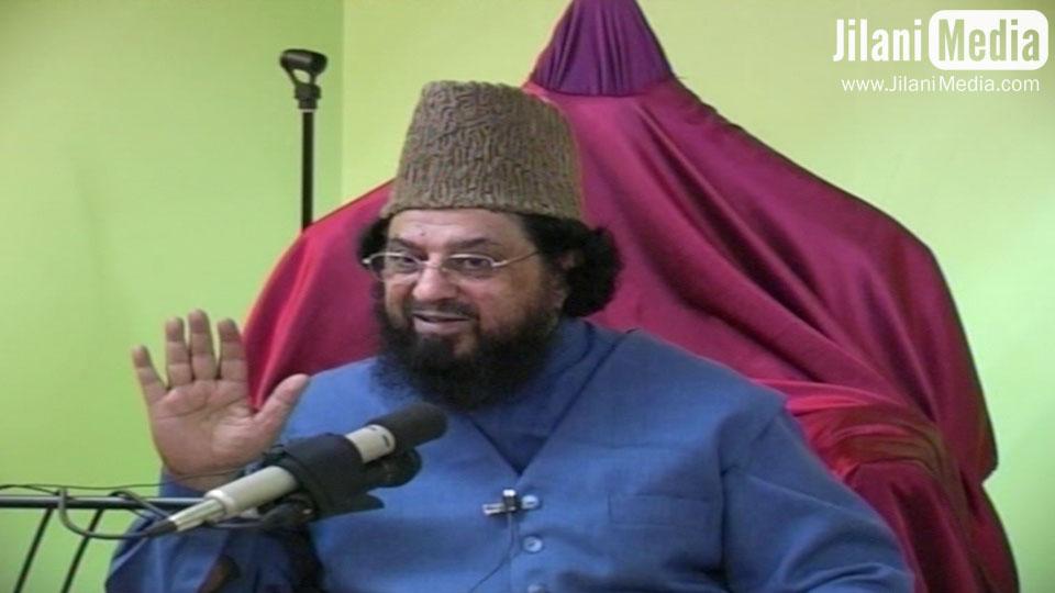 How to Identify Imam al-Mahdi - Part 2