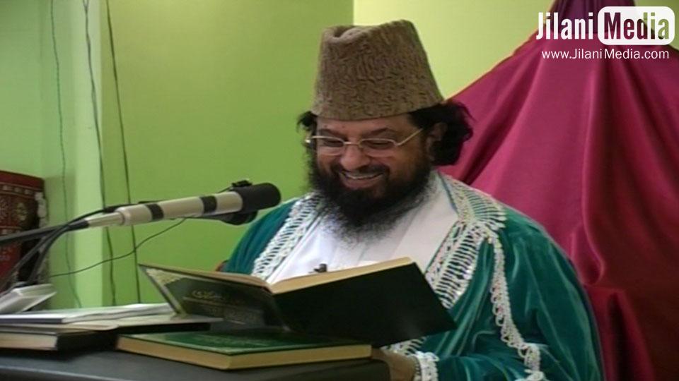 How to Identify Imam al-Mahdi - Part 3