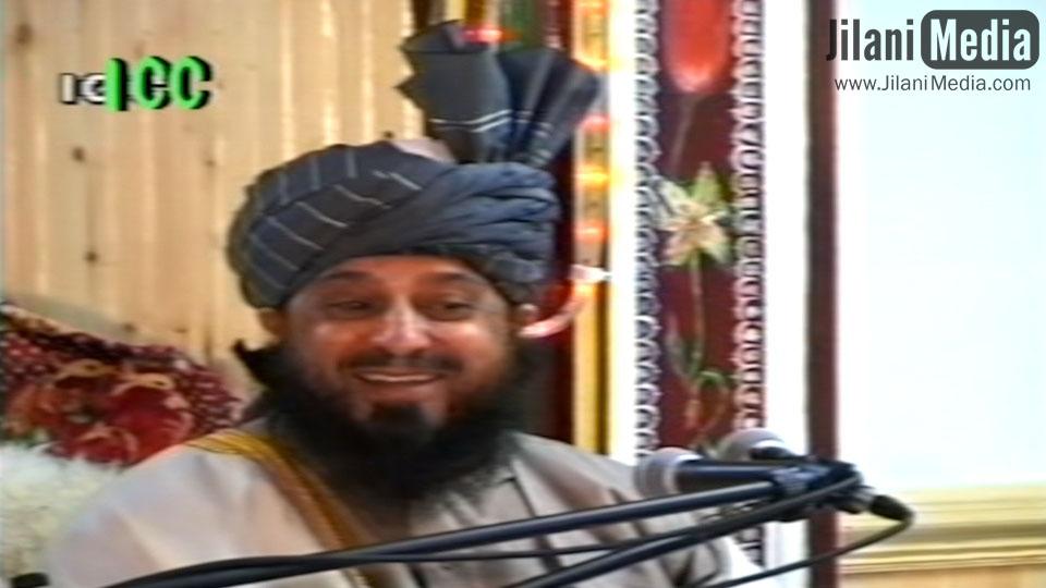 Imam Ahmad Raza Khan Barelwi: The Reviver of Islam