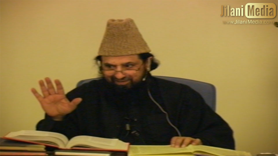 Are the Twelve Imams of the Ahl al-Bayt Sunni Imams?