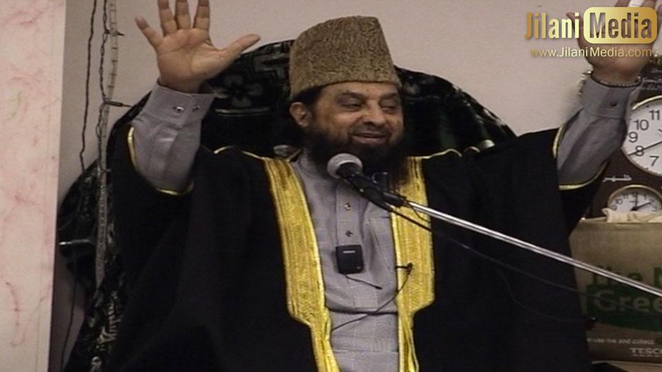 How Sayyiduna Abu Bakr obtained the title 'as-Siddiq'