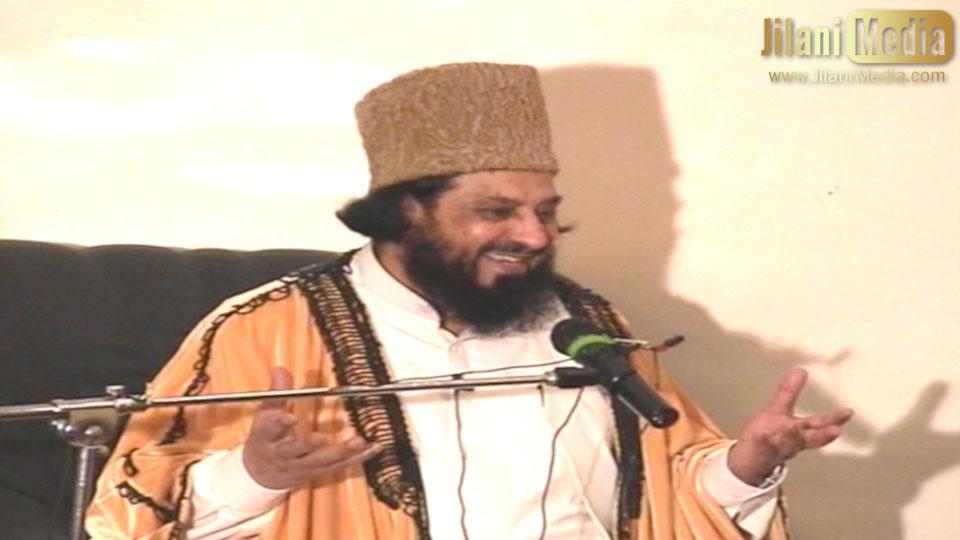 Sayyiduna 'Uthman al-Ghani Obtained Paradise from the Holy Prophet